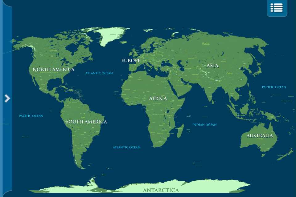 iLearn Geography-5