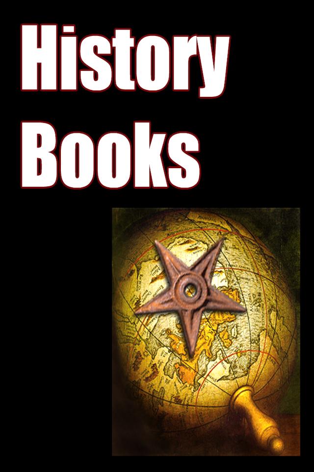 History Books-1