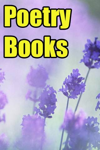Poetry Collection-1