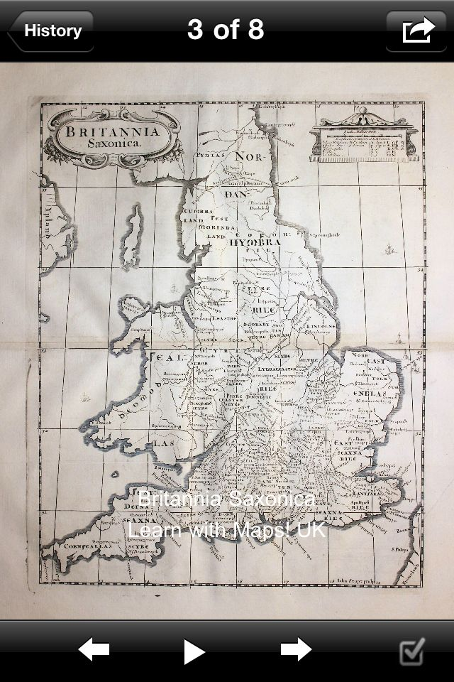 OldMaps: United Kingdom-2