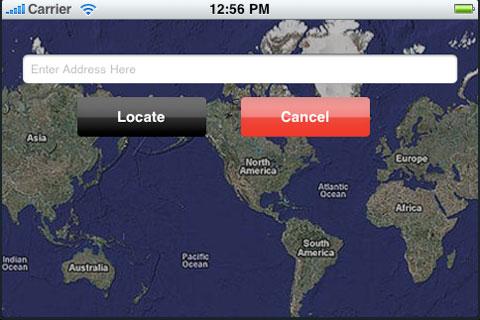 Polar Opposite App - 5
