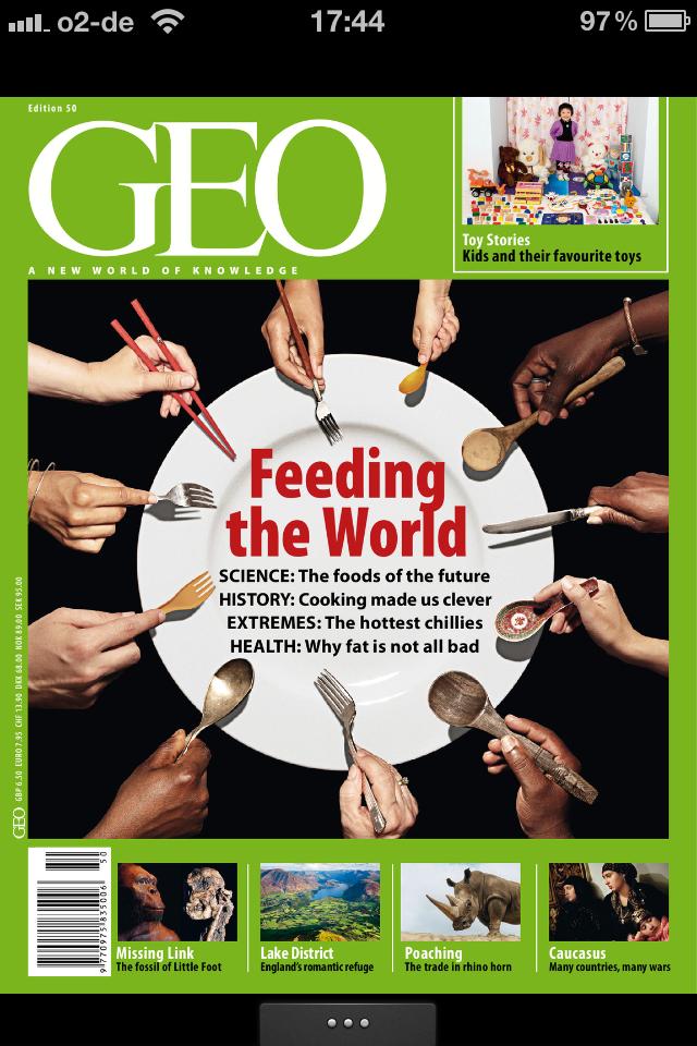 GEO eMagazine-1