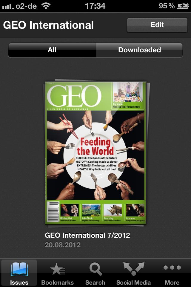 GEO eMagazine-2