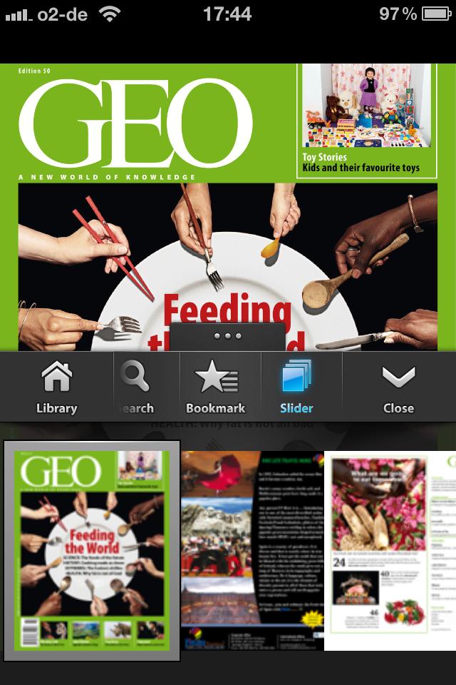 GEO eMagazine-3