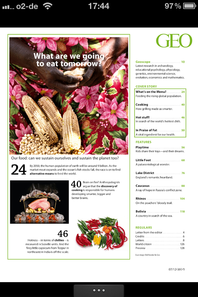 GEO eMagazine-4