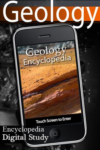Geology Study-1