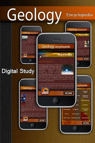 Geology Study-2