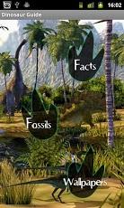 Dinosaur Guide-1