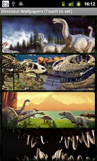 Dinosaur Guide-6