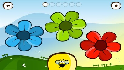 Mr. Bumblebee-1
