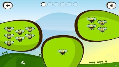 Mr. Bumblebee App - 2