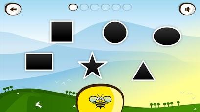 Mr. Bumblebee App - 4