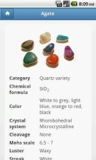 Gemstones-3