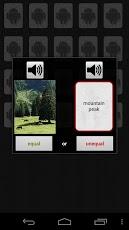 AndMemory Pro App - 1