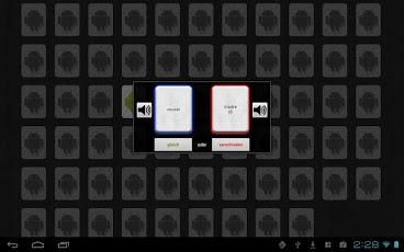 AndMemory Pro App - 3