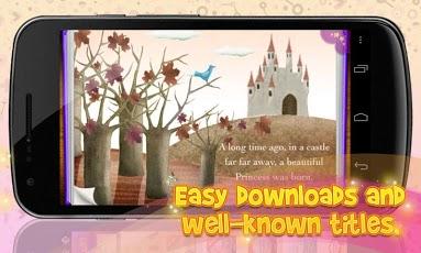 PlayTales App - 4