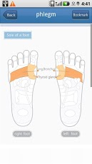 Foot massage Acupressure-6