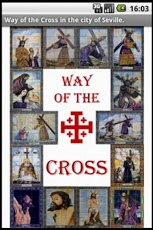 Way of the Cross-1