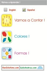 Let's Learn!-2