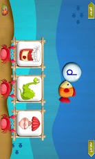 Kids Learning Phonics App - 4