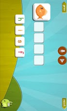 Kids Learning Phonics App - 5