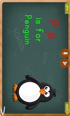 Kids Learning Phonics App - 6