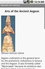 Western Art History Guide-2