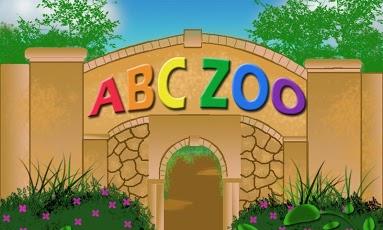 ABC Zoo-1