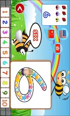 Preschool Learning Kits App - 4