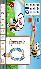 Preschool Learning Kits App - 5
