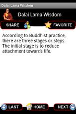Dalai Lama Wisdom-2