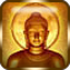 Buddhism: Question & Answer-1