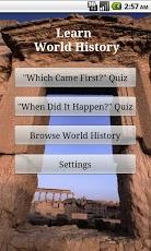 Learn World History (Full)-1