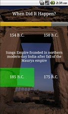 Learn World History (Full)-3