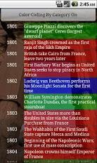 Learn World History (Full)-4