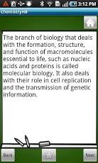 Biology Handbook-2