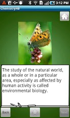 Biology Handbook-3