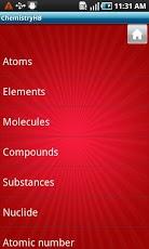 Chemistry Handbook-3