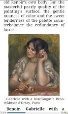 Impressionism (The Art)-1