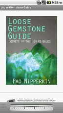 Gemstone Guide-1