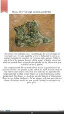 Vincent van Gogh-3