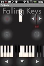 Falling Keys-1