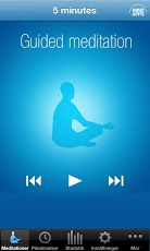 The Mindfulness App-4