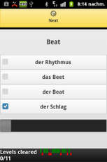 Music Notation in German-3
