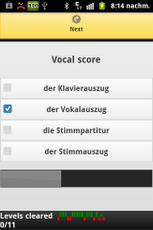 Music Notation in German-5