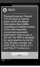 4G-LTE Terminology-1