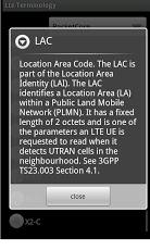 4G-LTE Terminology-5