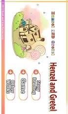 Henzel and Gretel (English)-1