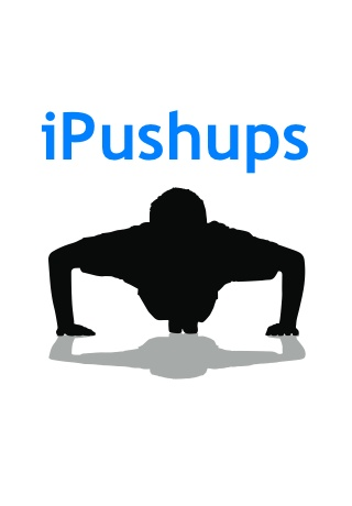 iPushups - The Ultimate Fitness Exercise Workout for a Sexy Upper Body-1