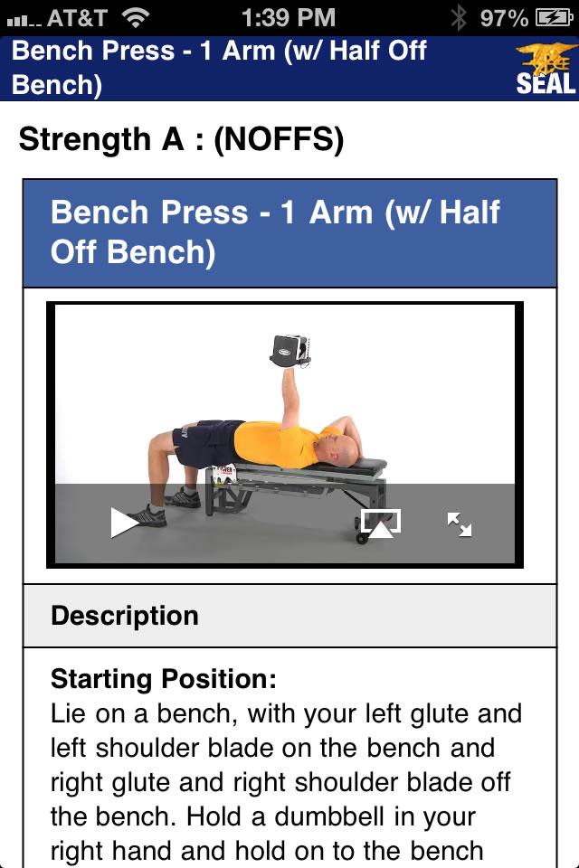 Navy SEAL Fitness-1